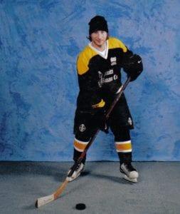 mehockey